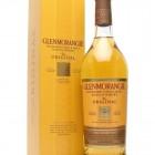 Glenmorangie Whisky 10 ani cut 0,7L