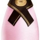 Moet&Chandon Rose Imperial Sticla 0,75L