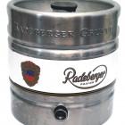 Radeberger butoi 30L