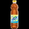 Nestea Lemon 1.5L/bax 6 sticle