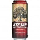 Stejar Strong doză 0.5 L/bax 12 doze