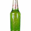 Ursus Premium Emboss 0.5 L/naveta 20 sticle