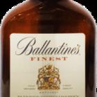 Ballentine's Finest – 200 ml