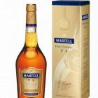 Martell Cognac VS 0.7L (Carton box)