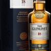 Glenlivet 18 yo Scotch Whisky 0,7L-Carton