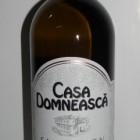 Urlati Casa Domneasca Sauvignon Blanc DS 0.75L