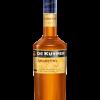 Lichior de Kuyper Amaretto 0.7 L – 30%