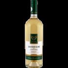 Cervus Cepturum – Sauvignon Blanc DS – 0.75L