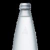 Apa plata Izvorul Alb sticla de 0.33L/naveta 15 sticle