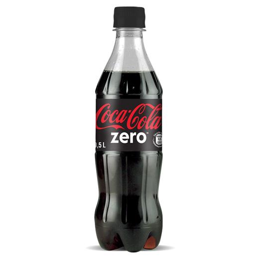 Cola zero pierdere în greutate - Coca bea iaurt pentru pierderea în greutate