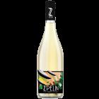 Pelin Frizzante Alb de Urlati – 0.75L