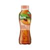 Fuze Tea Piersica 0.5L/bax 12 sticle