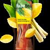 Fuze Tea Lemon  1.5L/bax 6 sticle