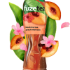 Fuze Tea Piersica 1.5L/bax 6 sticle