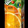 Timbark 100% Portocale 1L