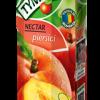 Tymbark Nectar Piersici 1L