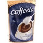 Coffeeta – pudra pentru cafea 200g