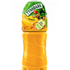 Tymbark Cool Ananas pet 2L/bax 6 sticle