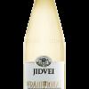 Jidvei Traditional Chardonnay Demidulce 0.75L