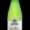 Jidvei Traditional Feteasca Alba Sec 0.75L