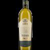 Jidvei Tezaur Sauvignon Blanc & Feteasca Regala  Sec 0.75 L